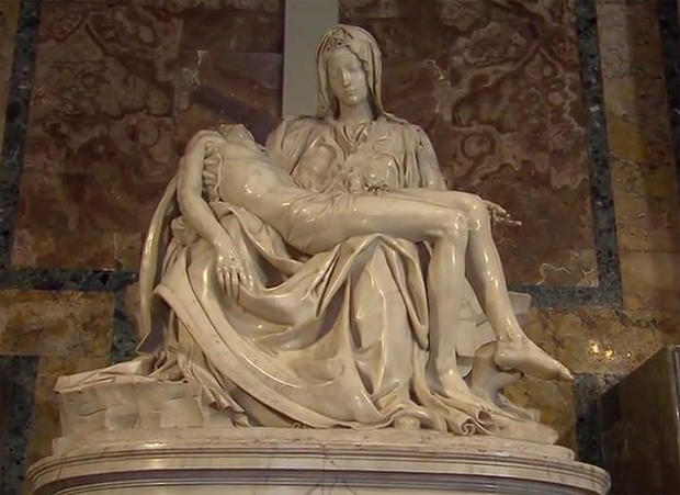 pieta-vatican.jpg