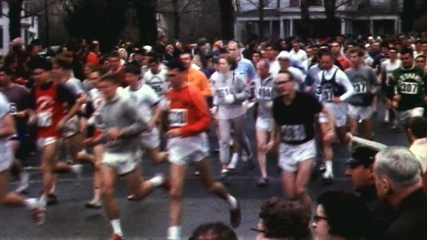 ctm-0417-kathrine-switzer-boston-marathon.jpg
