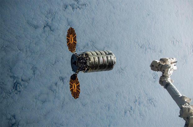 041717-cygnus.jpg