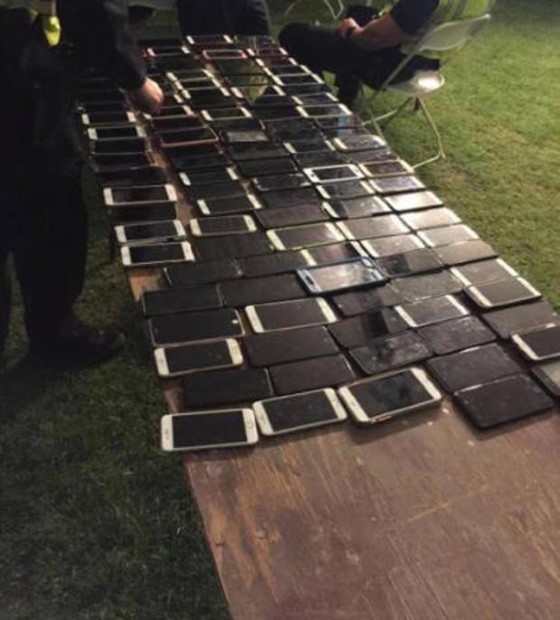 170417-indio-police-department-phones-stolen.jpg