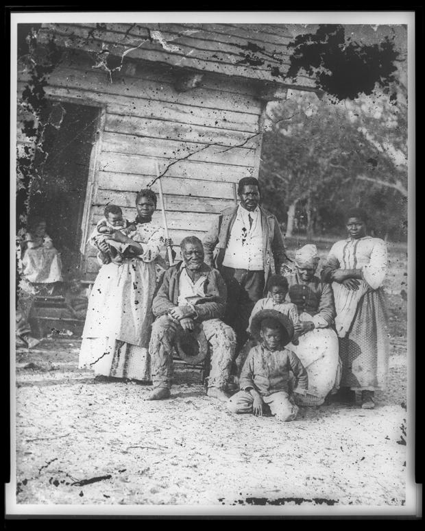 ga-slaves.png