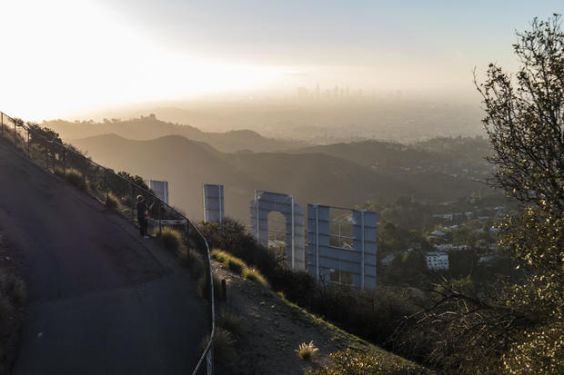 los-angeles-istockphoto.jpg