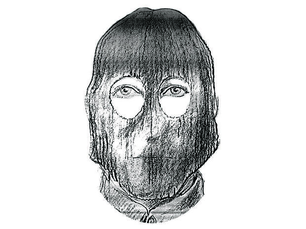 golden-state-killer-sketch.jpg