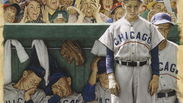 the-dugout-norman-rockwell-620.jpg