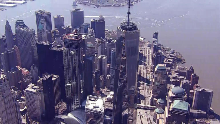 ot-bloombergy-worldtradetower.jpg