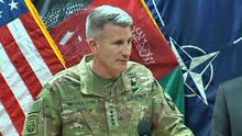 a13a14-dagata-afghanistan-transfer.jpg