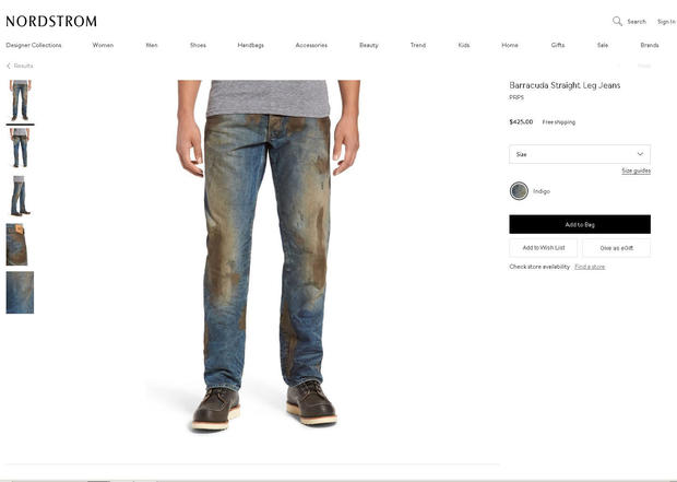 nordstrom-dirty-jeans.jpg