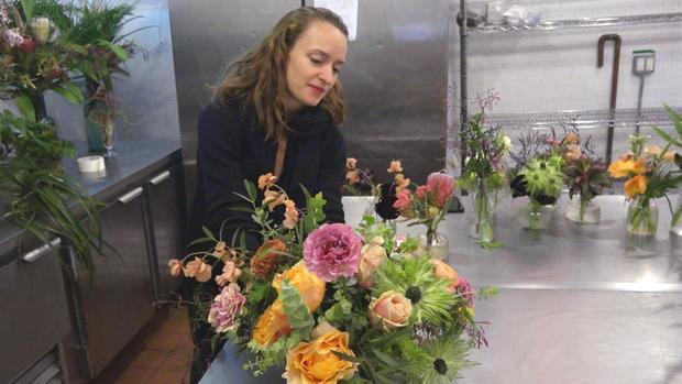 ctm-0426-bloomerent-wedding-flowers-2.jpg
