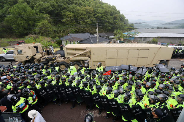 2017-04-26t013048z-1387741254-rc19685ebd80-rtrmadp-3-northkorea-usa-thaad-moon.jpg
