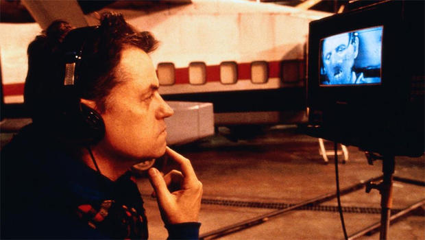 jonathan-demme-filming-silence-of-the-lambs-620.jpg