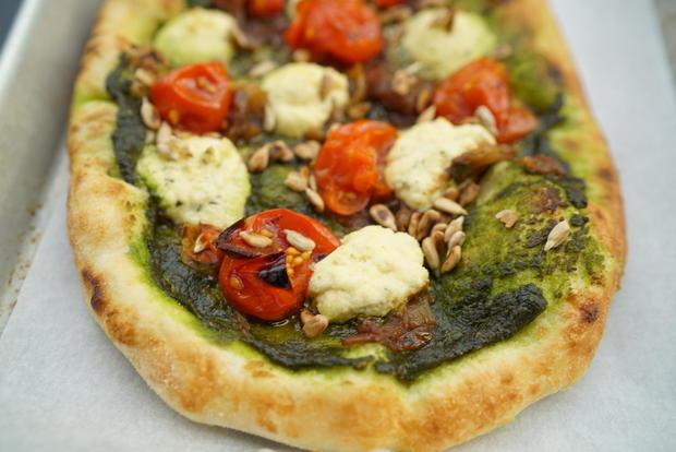 basilsunflowerpizza-closeup.jpg