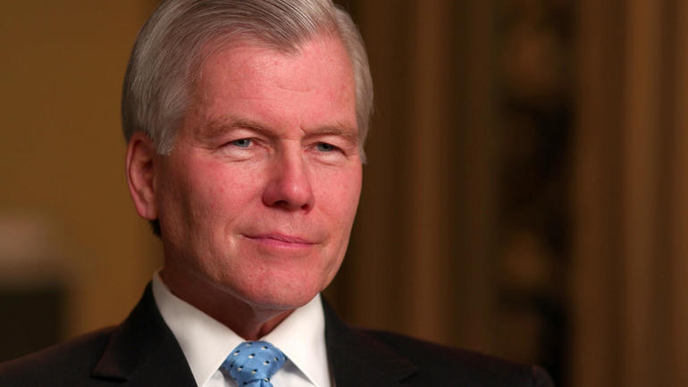 mcdonnell-preview.jpg