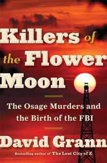 killers-of-the-flower-moon-cover-244.jpg