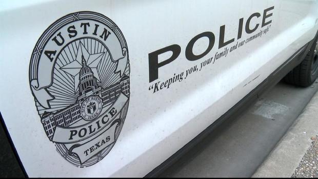 austin-cops.jpg