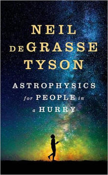astrophysics-for-people-in-a-hurry-244.jpg