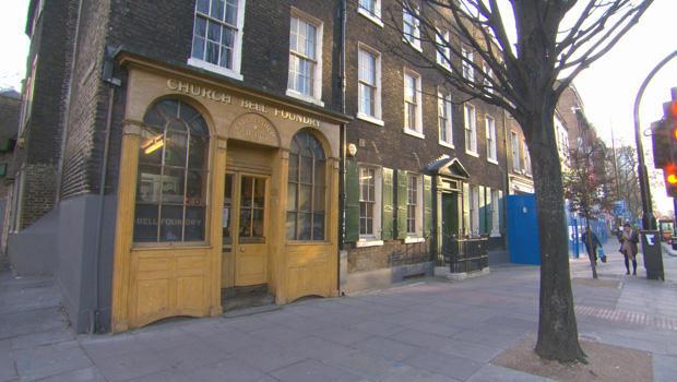 whitechapel-bell-foundry-london-exterior-620.jpg
