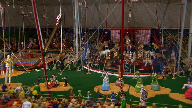 circus-miniature-620.jpg