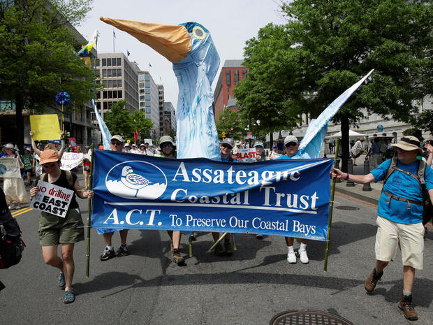 peoples-climate-march-2017-04-29t200614z-841613232-rc11f614bae0-rtrmadp-3-usa-trump-protest.jpg