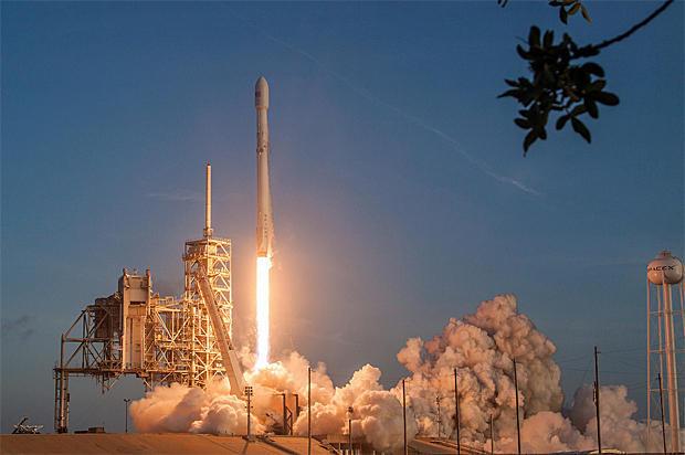 050117-launch.jpg