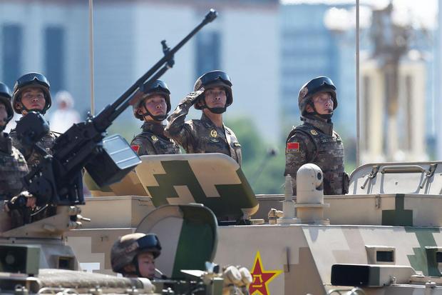 china-mil-parade3.jpg