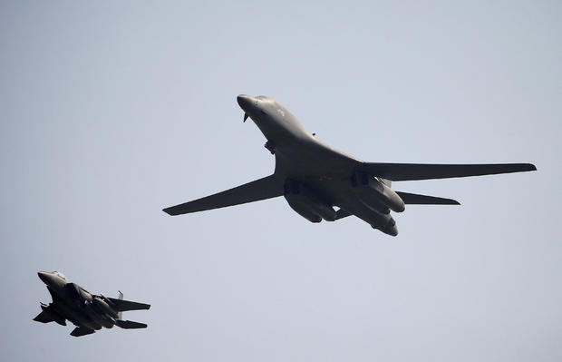 2017-05-02t020414z-1680923544-rc121cea2500-rtrmadp-3-northkorea-usa-bombers.jpg