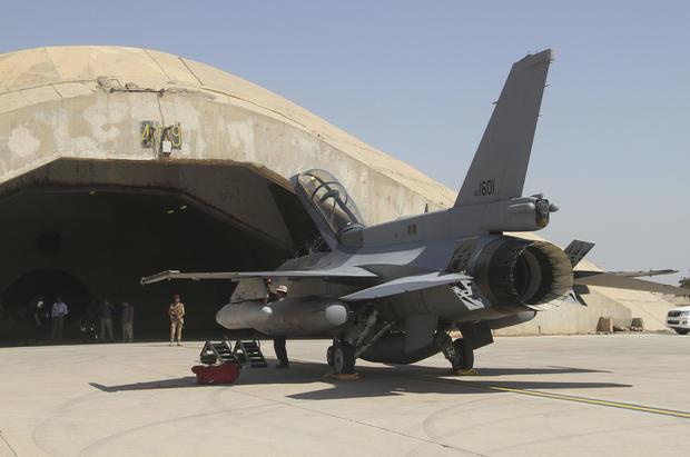 iraq-balad-f-16-ap-17119504436899.jpg