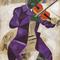 chagall-gallery-0427.jpg