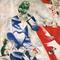 chagall-gallery-0440.jpg