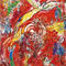 chagall-gallery-0185.jpg
