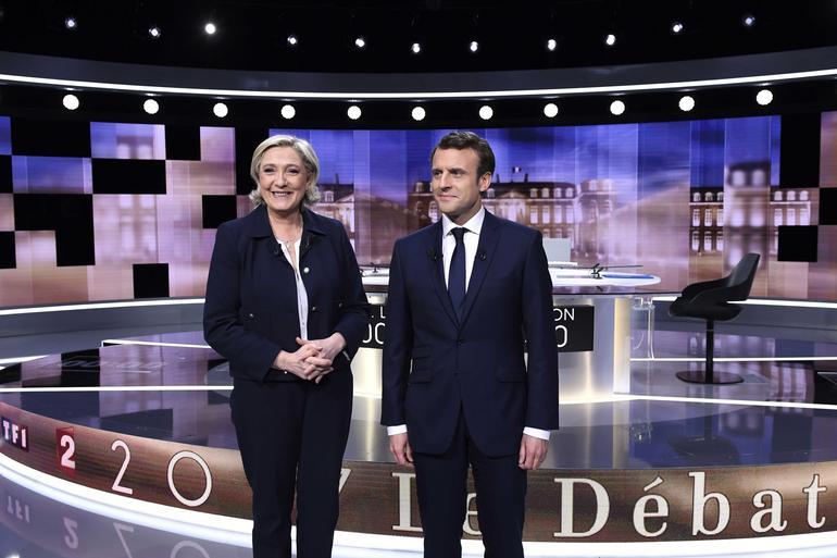 france-le-pen-macron-debate.jpg