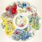 chagall-gallery-0169.jpg