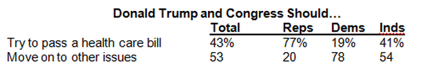 donald-trump-and-congress.png