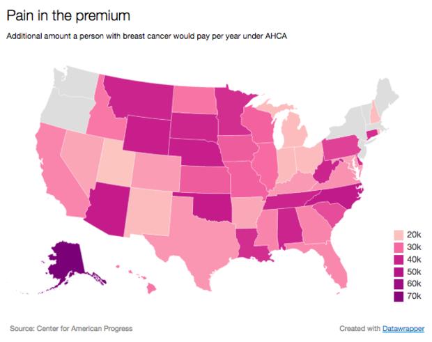 premium-cancer.png
