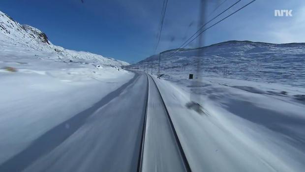 slow-tv-train-ride-nrk-620.jpg