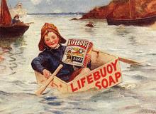 lifebuoy-soap-ad-c1900-promo.jpg