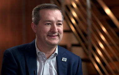 Owning the Cubs is personal for Tom Ricketts