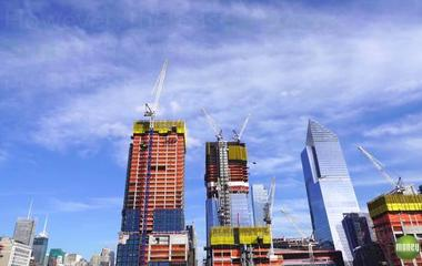 What is the EB-5 visa program? An explanation