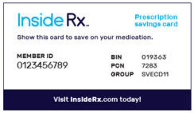 inside-rx-card-244.jpg