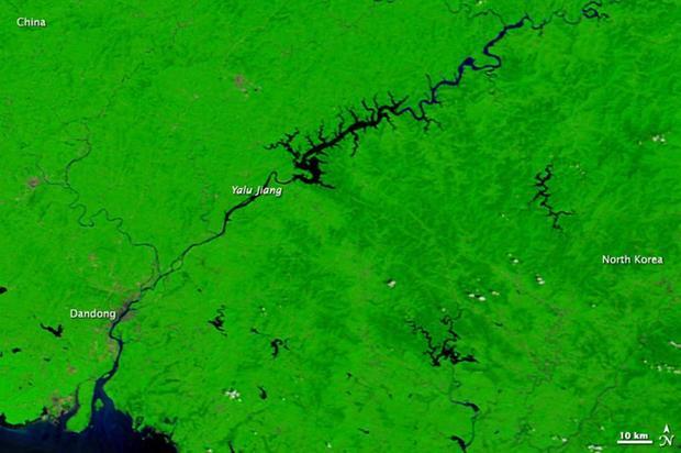 north-korea-engorged-river.jpg