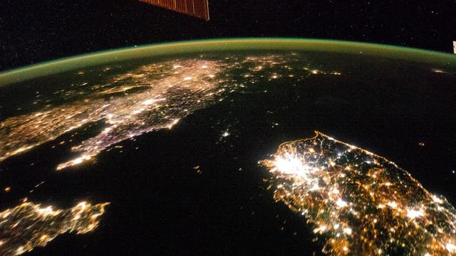 north-korea-nighttime-lights.jpg