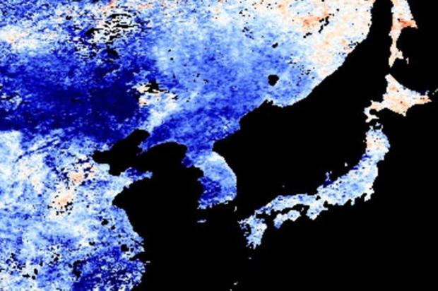 korea-temps.jpg