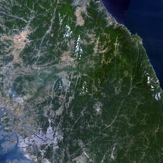 north-korea-dmz-2.jpg