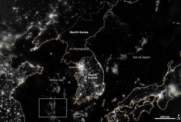 north-korea-empty-country.jpg