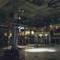 cbsn-abandonedmalls-shadixpn.png