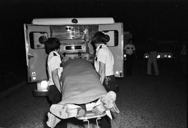 davis-crimescene-ambulance.jpg