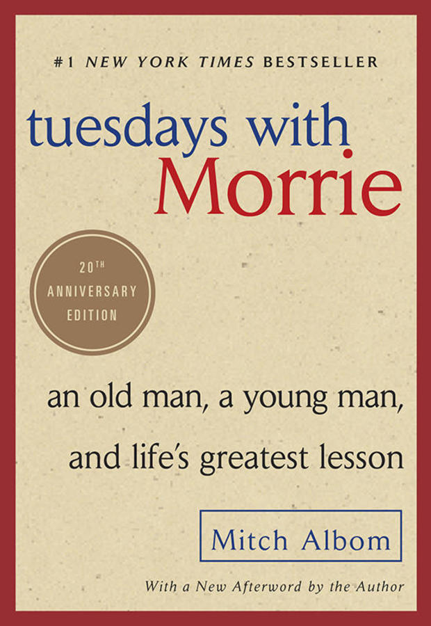 tuesdays-with-morrie-cover.jpg