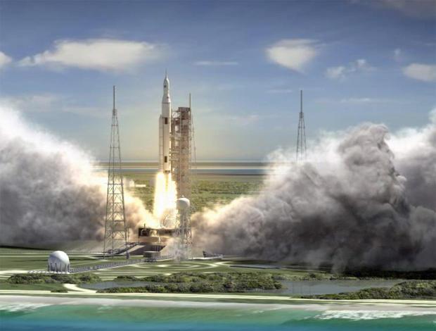 sls-launch2-620.jpg