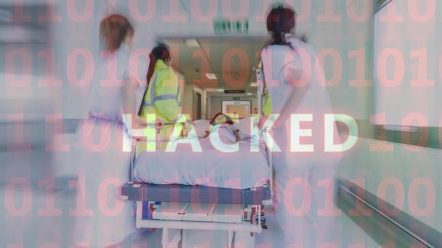hospital-hacked.jpg