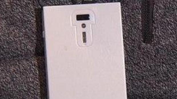 device-without-logo.jpg