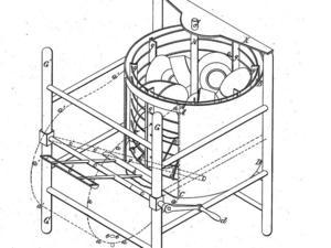 Almanac: The Dishwasher
